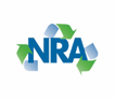 National Renderer's Association logo
