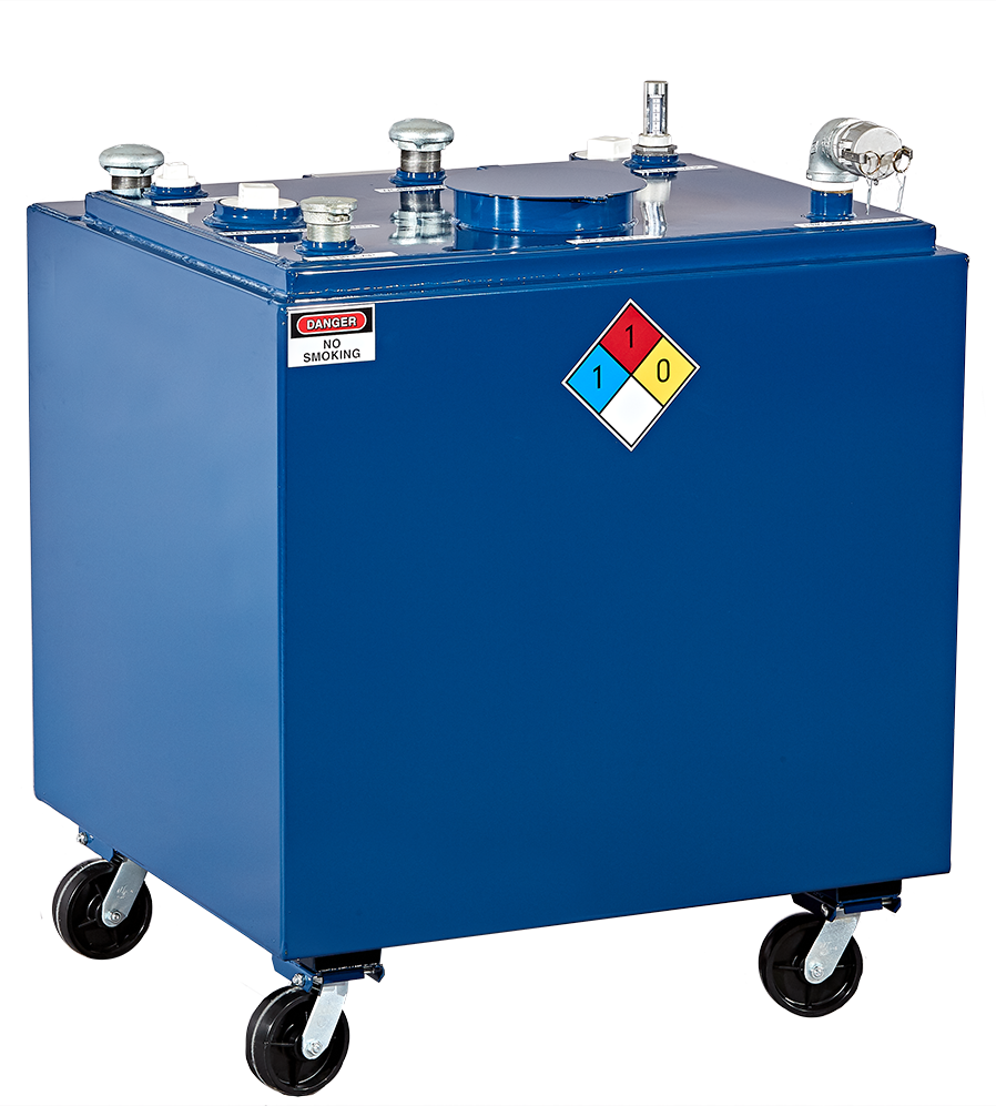 double wall used oil tank, diy tank, UL tank, UL 142 tank, SPCC tank, used automotive tank, used lube tank, used bulk oil storage tank, used motor oil storage, used motor oil storage tank, UL tank